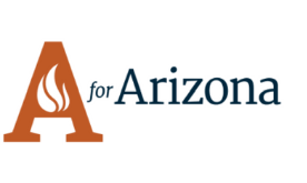 a for arizona
