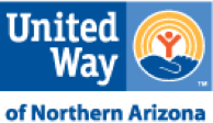 northern az united way